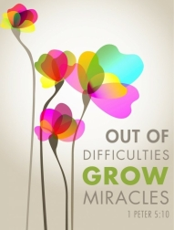 out-of-difficulties-grows-miracles1